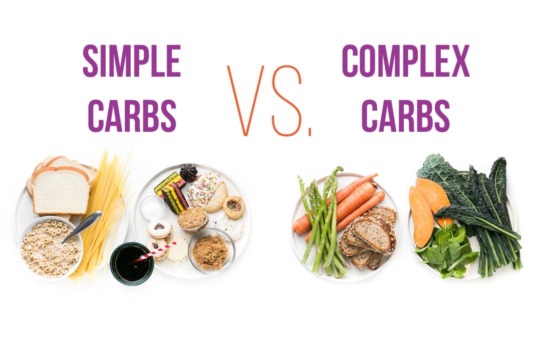 Simple-Carb-vs-Complex-Carb
